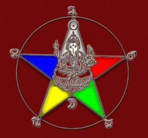 Vedische Astrologie (Jyotish) - Horoskope - by AstroSign